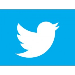 Накрутка ретвитов в твиттере (twitter)