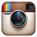 Лайки в инстаграм (Instagram)