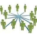 Поиск потенциальных клиентов вконтакте